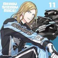 「 Utano Prince Sama ♪ 」 Shining All Star CD3 [First Press Limited version Camus version]