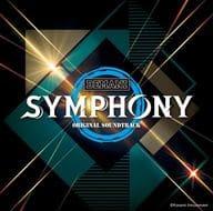 BEMANI SYMPHONY ORIGINAL SOUNDTRACK