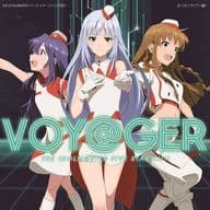 THE IDOLM@STER FIVE STARS! / VOY @ GER [MILLION LIVE!] THE IDOLM@STER Series Image Song 2021