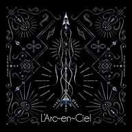 L' Arc-en-Ciel / Mirai [Limited Edition] ~ Game 「 BLUE PROTOCOL 」 Opening Theme (Status : Original Hacosco Missing)