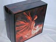 NEON GENESIS EVANGELION Movie Box (4-Pack)