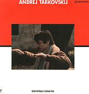 Tarkovsky Anthology (' 84 I)