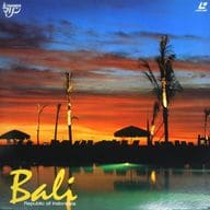 Tokimeki Marine - Bali