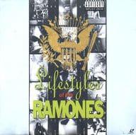 Ramones / Lifestyles the Ramones