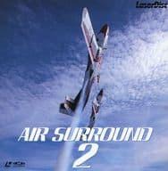 Air Surround 2