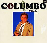 Columbo Masterpieces Vol. 1 (US' 68-73)