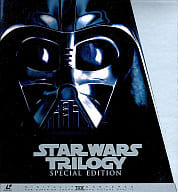 Star Wars Special Collector's Set