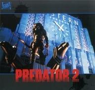 Predator (disambiguation) 2 ('90 rice)