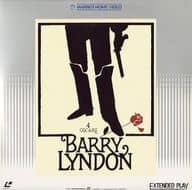 Bally Lyndon (' 75)