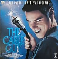 Cable Guy (' 96 U.S.)