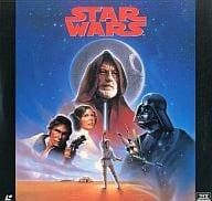 Star Wars (' 77)