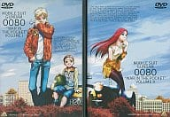 MOBILE SUIT GUNDAM 0080: WAR IN THE POCKET 2 Volume Set