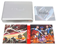 Uchu-no Stellvia DVD-BOX MISSION II