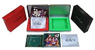Uchu-no Stellvia DVD-BOX 2-box set