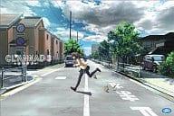 Clannad (3) [Limited Edition]
