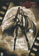 BAYONETTA Trailer Collection