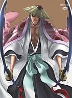 Bleach Zanken Swordsman 9 [Full Production Limited Edition]
