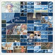 Ys 6 Movie Collection