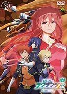 LAGRANGE: The Flower of Rin-ne season2 3