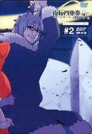 夜櫻四重奏-雪櫻四重奏-月樂#2