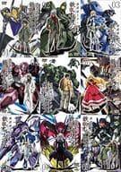 MOBILE SUIT GUNDAM: IRON-BLOODED ORPHANS 9-Volume Set