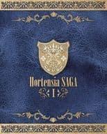 Altan Shea Sága Top [Limited Edition]