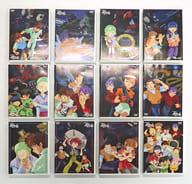Ginga Hyoryu Vifam DVD-BOX 3-box set (status : all free of special offers)