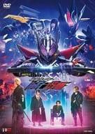 0 One Others Kamen Rider : Destruction Xunlei マスブレインゼツメライズキー : Destruction Xunlei Driver Unit Edition [First Limited Edition]