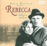 Rebecca ('40 US) (Victor Entertainment)