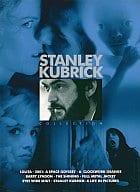 Stanley Kubrick DVD Collector's Box
