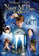 Nanny · McPhee's magic stick (the best libraries)