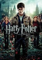 Harry Potter and the Deathly Hallows, PART2