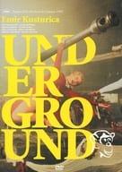 Underground full edition