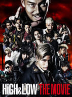 HiGH & LOW THE MOVIE [Deluxe Edition]