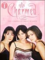 Charmed ~ Three Witch Sisters ~ Season 1 (1)