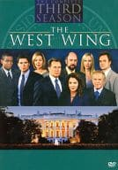 The White House 3 Collector's Box [First Press Limited Edition]