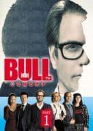 Bull / Bull-Minded Genius DVD-Box PART1