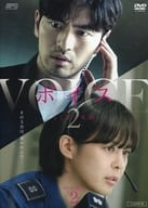 Voice 2 -112 Miracle - DVD-BOX2