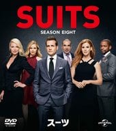 SUITS/套裝季節8Value Pack