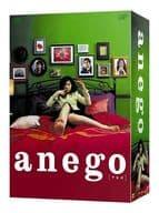 anego DVD-BOX