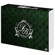 Denen Boys DVD-BOX