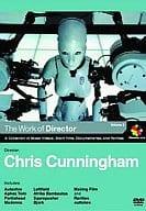 Omnibus / Chris Cunningham Best Selection