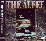 The Alfee 10 th Summer -SINCE1991 - (Ponyki Co., Ltd.)
