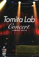 Tomita Lab / Tomita Lab CONCERT