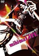Mihimaru GT / mihimaLIVE year-end jumbo treasure eve '06 -mihimagic show