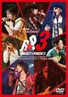 Neo Romance Live ROKET ☆ PUNCH! 3