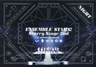 Ensemble Stars! Starry Stage 2nd-in Nippon Budokan-NIGHT Edition
