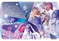 """Equal Love (=Love) / You all are """"My ideal"""" - Nippon Budokan - Type C"""