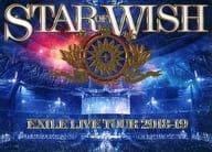 Exile / STAR OF WISH Exile LIVE TOUR 2018-19 [Exile Tribe FAMILY member limited edition]