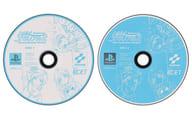 Tokimeki Memorial 2 Substories ~ Dancing Summer Vacation ~ (Condition : Game Disc Only)